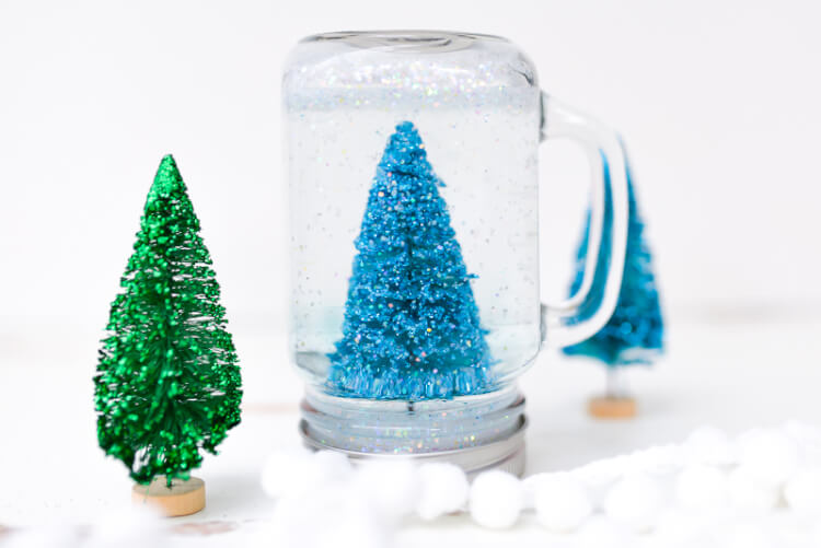 snow-globe-calming-glitter-jar